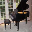 Young-Chang-Baby-Grand-Piano