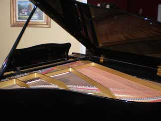 Beautiful-Grand-Piano