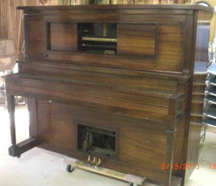 Cheap Used Pianos for sale - Memphis Tn Area
