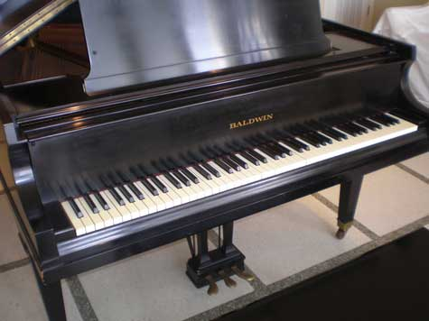 Rent or lease a Grand Piano in Memphis Tn - Purchase Available