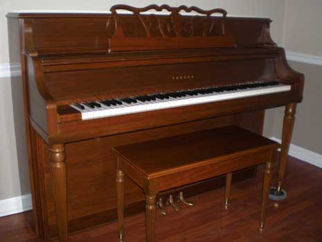 Yamaha Console for Sale - $1500 - Shelby County, TN
