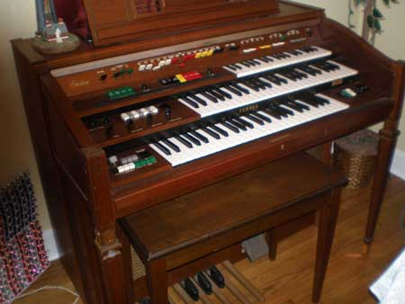 Rent a Piano in Memphis Tn and Shelby County